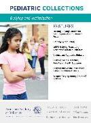Cover-Bild zu Bullying and Victimization (eBook) von American Academy of Pediatrics (AAP) (Hrsg.)