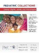 Cover-Bild zu Obesity: Stigma, Trends, and Interventions (eBook) von American Academy of Pediatrics (AAP)
