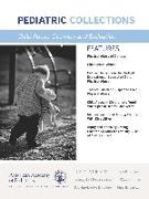Cover-Bild zu Child Abuse: Overview and Evaluation (eBook) von American Academy of Pediatrics (AAP) (Hrsg.)