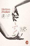 Cover-Bild zu The Sense of Style (eBook) von Pinker, Steven