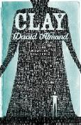 Cover-Bild zu Clay (eBook) von Almond, David