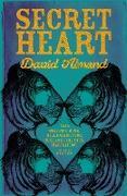 Cover-Bild zu Secret Heart (eBook) von Almond, David