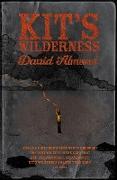Cover-Bild zu Kit's Wilderness (eBook) von Almond, David