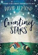 Cover-Bild zu Counting Stars (eBook) von Almond, David