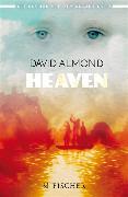 Cover-Bild zu Heaven (eBook) von Almond, David