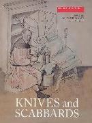 Cover-Bild zu Cowgill, J.: Knives and Scabbards