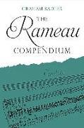 Cover-Bild zu Sadler, Graham (Royalty Account): The Rameau Compendium