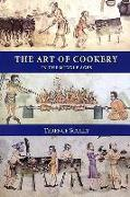 Cover-Bild zu Scully, Terence (Royalty Account): The Art of Cookery in the Middle Ages
