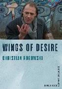Cover-Bild zu Rogowski, Christian (Customer): Wings of Desire