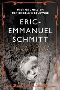 Cover-Bild zu Noah's Child (eBook) von Schmitt, Eric-Emmanuel