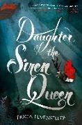 Cover-Bild zu Daughter of the Siren Queen von Levenseller, Tricia