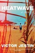 Cover-Bild zu Heatwave (eBook) von Jestin, Victor