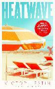 Cover-Bild zu Heatwave von Jestin, Victor