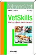 Cover-Bild zu VetSkills (eBook) von Zinsen, Dirk