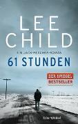 Cover-Bild zu 61 Stunden von Child, Lee