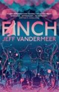 Cover-Bild zu VanderMeer, Jeff: Finch (eBook)