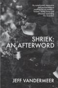 Cover-Bild zu VanderMeer, Jeff: Shriek (eBook)
