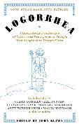 Cover-Bild zu VanderMeer, Jeff: Logorrhea (eBook)