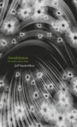 Cover-Bild zu VanderMeer, Jeff: Annihilation (eBook)