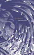 Cover-Bild zu VanderMeer, Jeff: Acceptance (eBook)