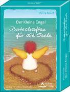 Cover-Bild zu SET - Der Kleine Engel von Arndt, Petra