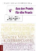 Cover-Bild zu Aus der Praxis für die Praxis (eBook) von Fuchs-Frohnhofen, Paul (Hrsg.)