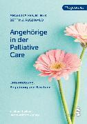 Cover-Bild zu Angehörige in der Palliative Care (eBook) von Pußwald, Bettina