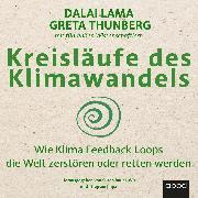 Cover-Bild zu Kreisläufe des Klimawandels (Audio Download) von Lama, Dalai