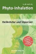 Cover-Bild zu Phyto-Inhalation von Fuchs, Frank