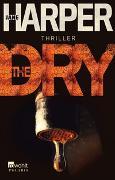 Cover-Bild zu The Dry von Harper, Jane