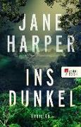 Cover-Bild zu Ins Dunkel (eBook) von Harper, Jane