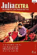 Cover-Bild zu Julia Extra 0353 (eBook) von Lawrence, Kim