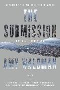 Cover-Bild zu Submission von Waldman, Amy
