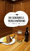 Cover-Bild zu Die Schäufele-Verschwörung (eBook) (eBook) von Beinßen, Jan