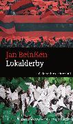 Cover-Bild zu Lokalderby (eBook) (eBook) von Beinßen, Jan