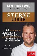 Cover-Bild zu Sterne leben (eBook) von Steinbeck, Sabine