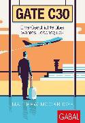 Cover-Bild zu Gate C30 (eBook) von Mockridge, Matthew