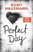 Cover-Bild zu Hausmann, Romy: Perfect Day