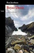 Cover-Bild zu Beyaz Deniz von Jacobsen, Roy