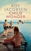 Cover-Bild zu Child Wonder (eBook) von Jacobsen, Roy
