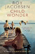 Cover-Bild zu Child Wonder von Jacobsen, Roy