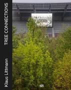 Cover-Bild zu Klaus Littmann von Kulturstiftung Basel H. Geiger (Hrsg.)