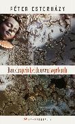 Cover-Bild zu Esterházy, Péter: Bauchspeicheldrüsentagebuch (eBook)