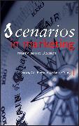 Cover-Bild zu Scenarios in Marketing (eBook) von Young, Laurie