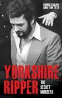 Cover-Bild zu Yorkshire Ripper von Clark, Chris