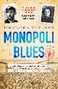 Cover-Bild zu Monopoli Blues (eBook) von Clark, Tim