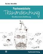 Cover-Bild zu Psychoanalytische Traumdeutung (eBook) von Stenz, Nico