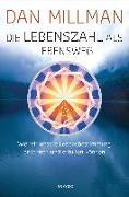Cover-Bild zu Die Lebenszahl als Lebensweg (aktualisierte, erweiterte Neuausgabe) von Millman, Dan