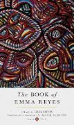 Cover-Bild zu Reyes, Emma: The Book of Emma Reyes
