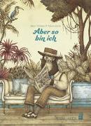 Cover-Bild zu Tortolini, Luca: Aber so bin ich